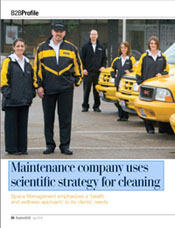 space-management-strategy-for-cleaning-dayton-b2b